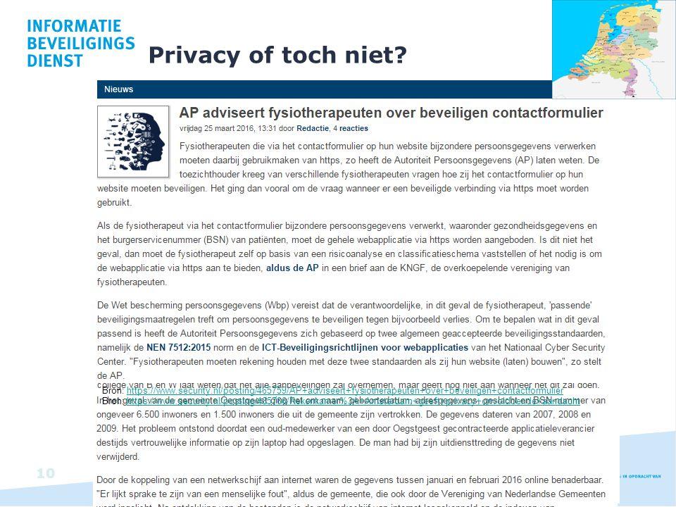 Privacy of toch niet Bron: https://www.security.nl/posting/463222/Harde+schijf+met+gegevens+781+kankerpati%C3%ABnten+gestolen.