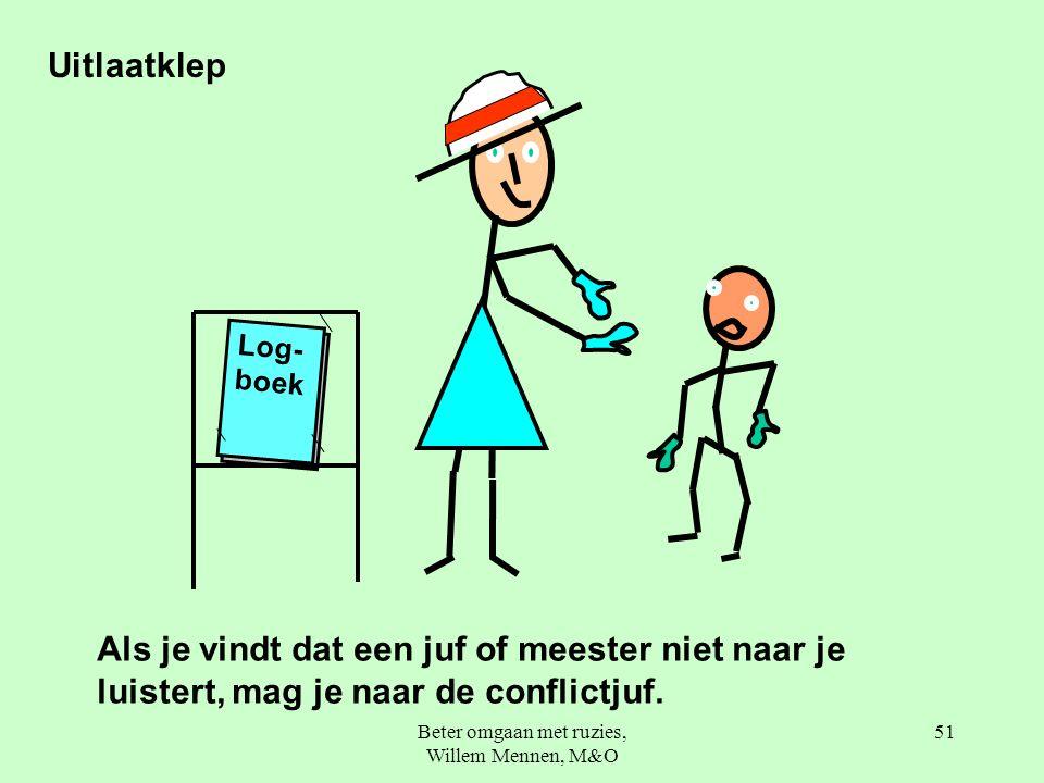 Effectieve conflicthantering bij kinderen