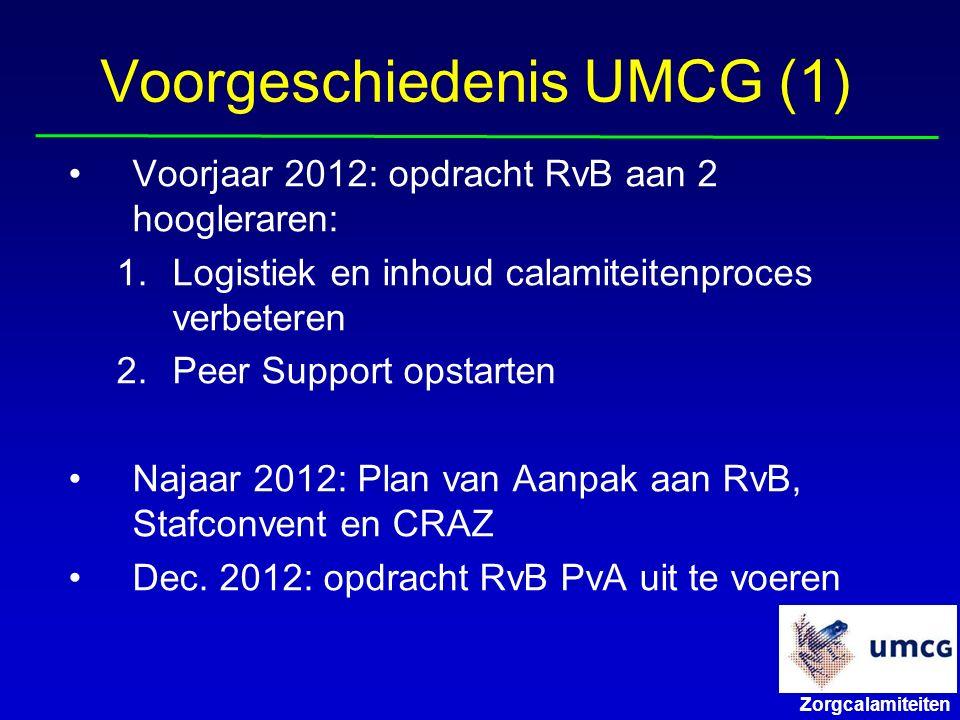 Voorgeschiedenis UMCG (1)