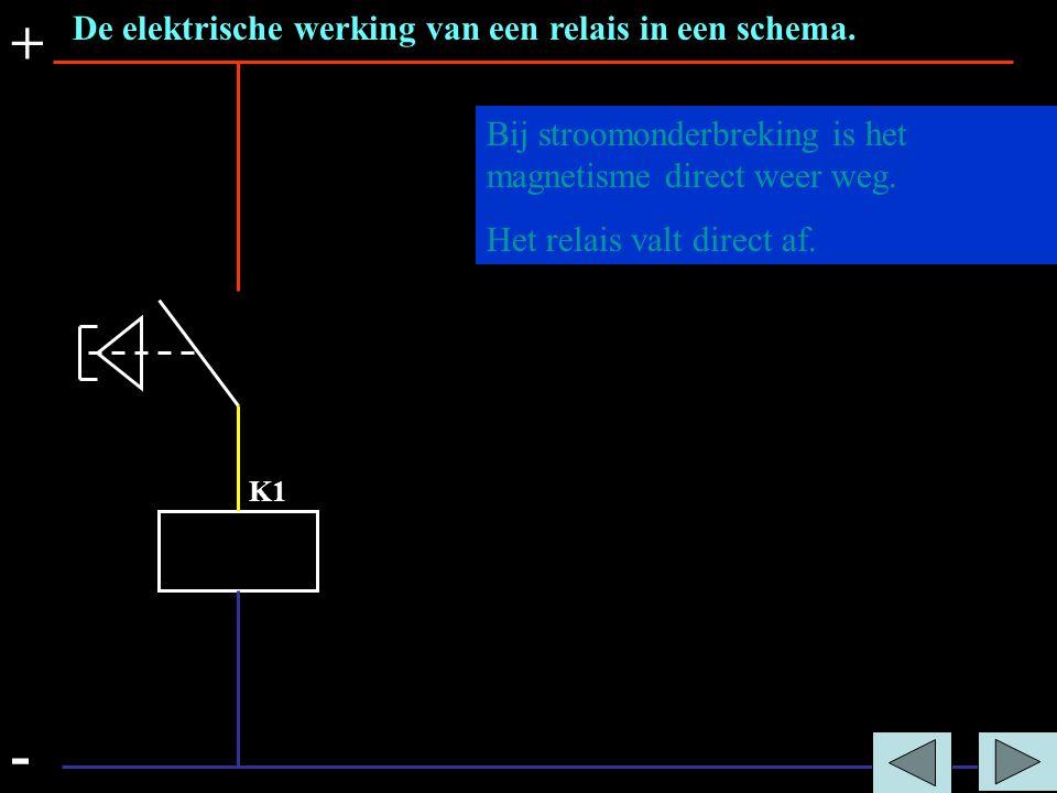 Wunderbar Dreiwege Schalterschaltung Galerie - Elektrische ...