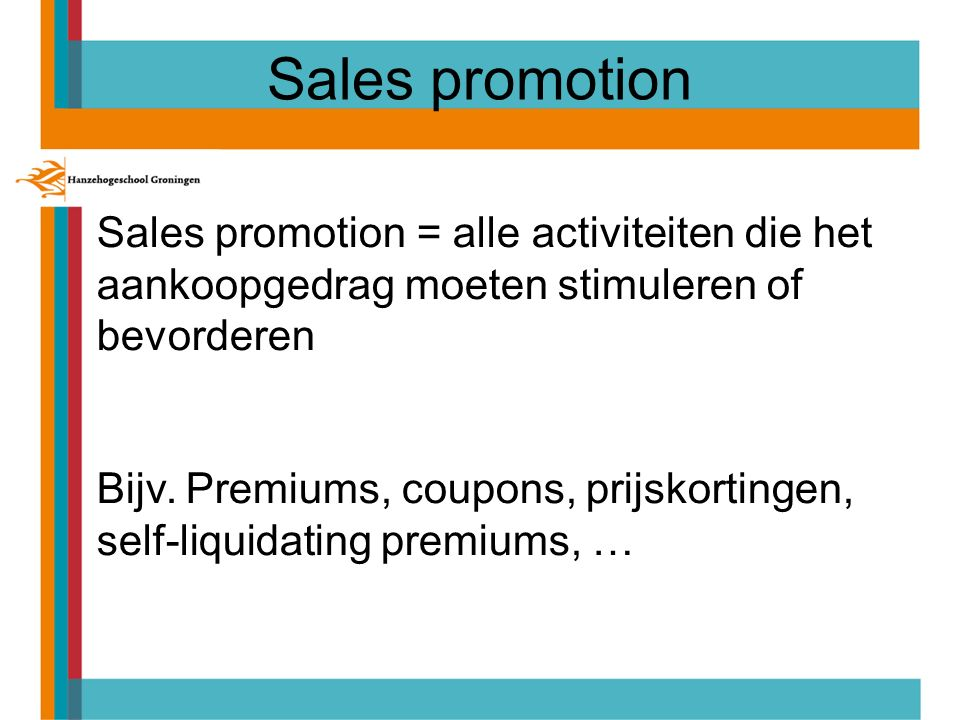 self liquidating promotion definition Who are the individuals developing self marketing plans and learn how you can become one of if they are looking for a promotion as self employment grows.