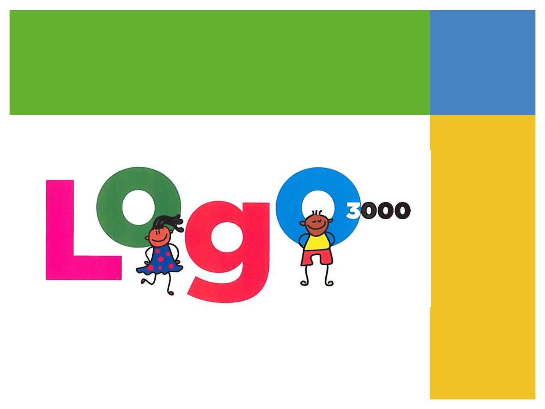 Welkom, introductiebijeenkomst Logo
