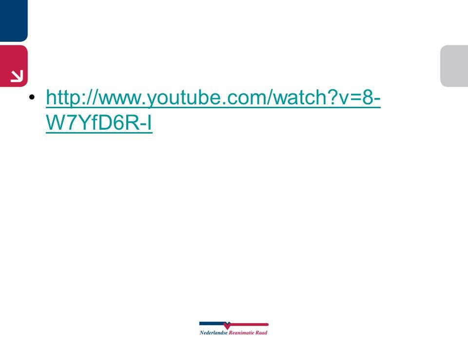 http://www.youtube.com/watch v=8-W7YfD6R-I