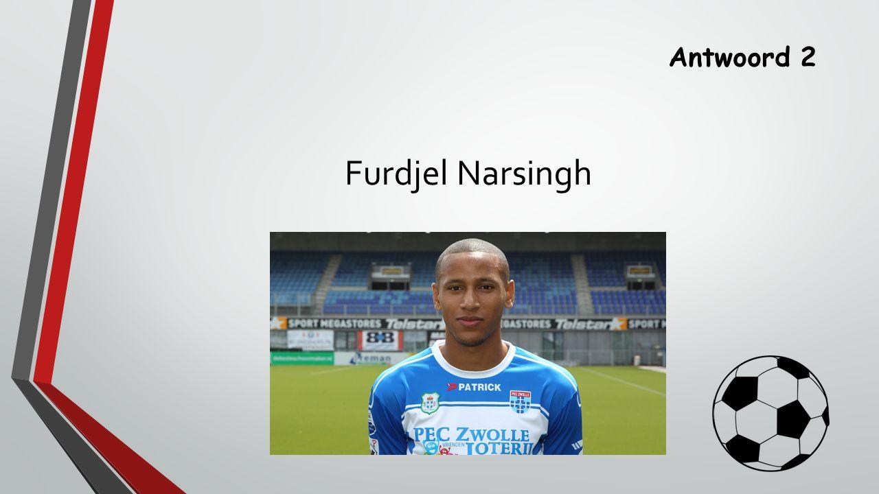 Antwoord 2 Furdjel Narsingh