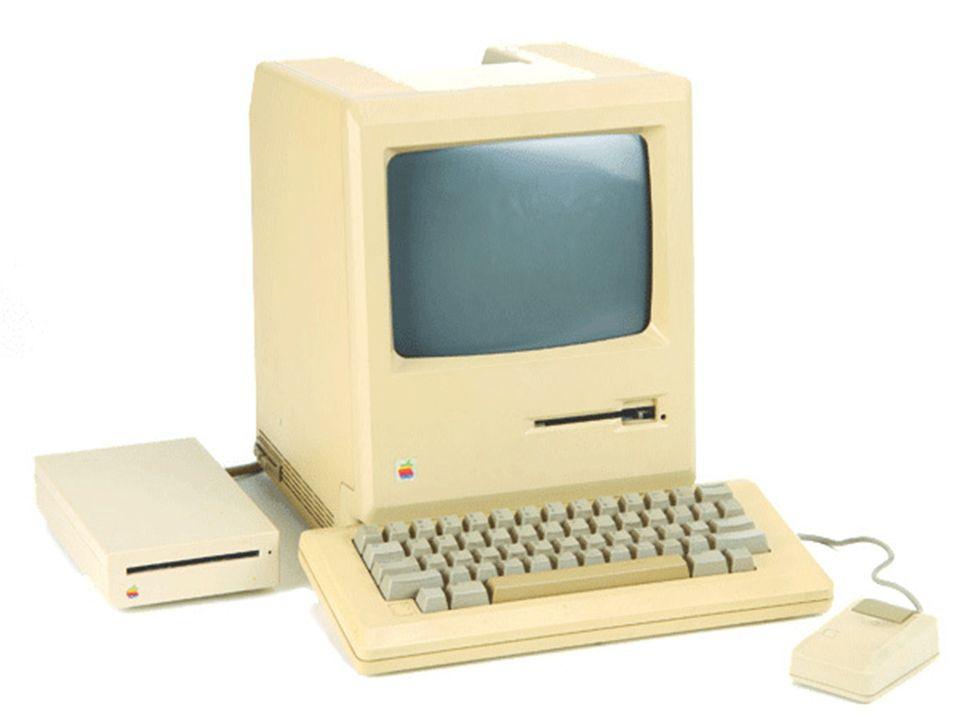 Bgf cy later 1943 de eerste elektronische computer