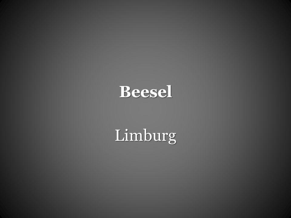 Beesel Limburg