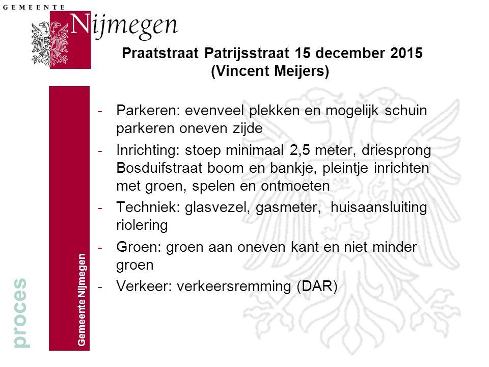 Praatstraat Patrijsstraat 15 december 2015 (Vincent Meijers)
