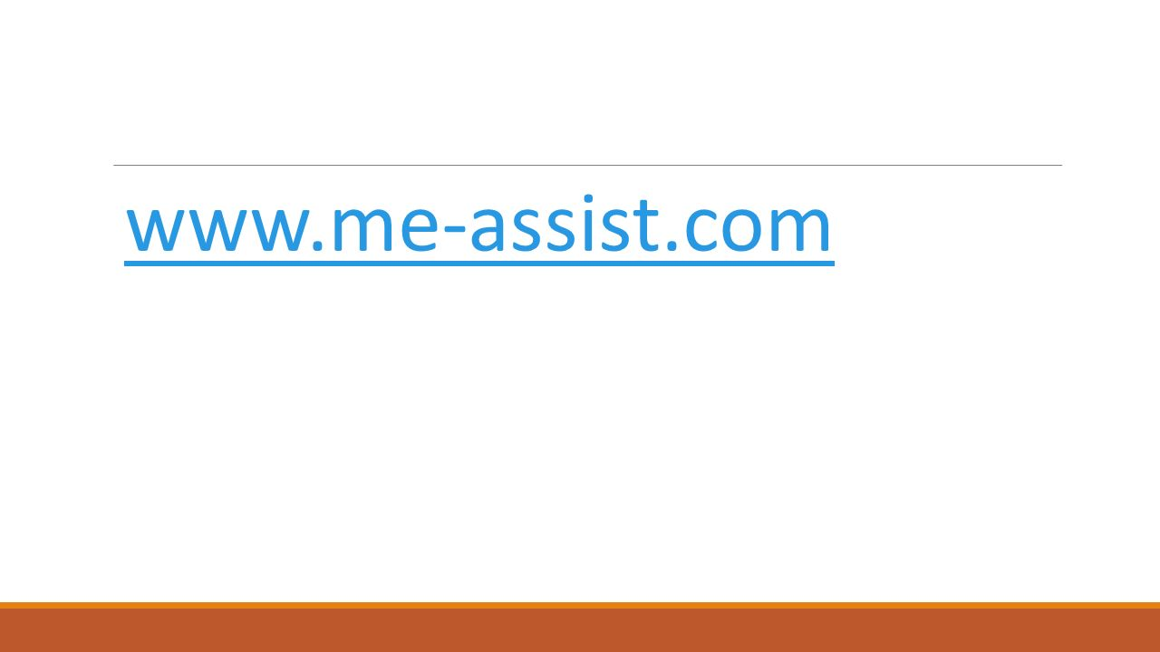 www.me-assist.com