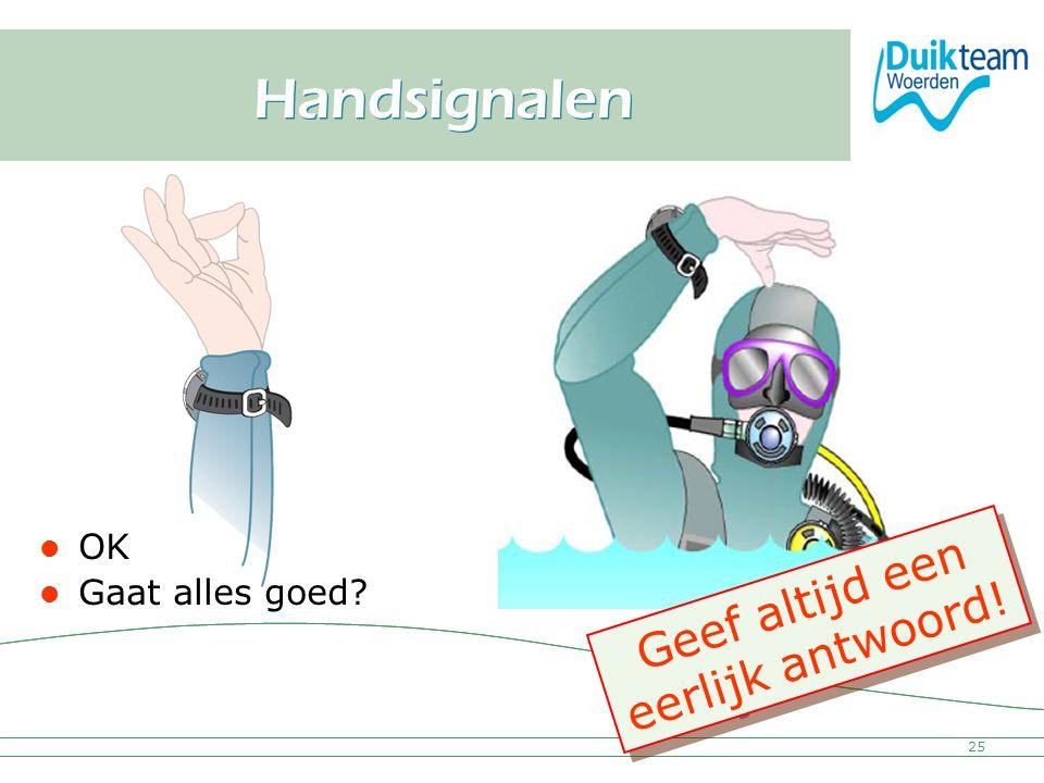 Bron: Instructeurs-handleiding / F30