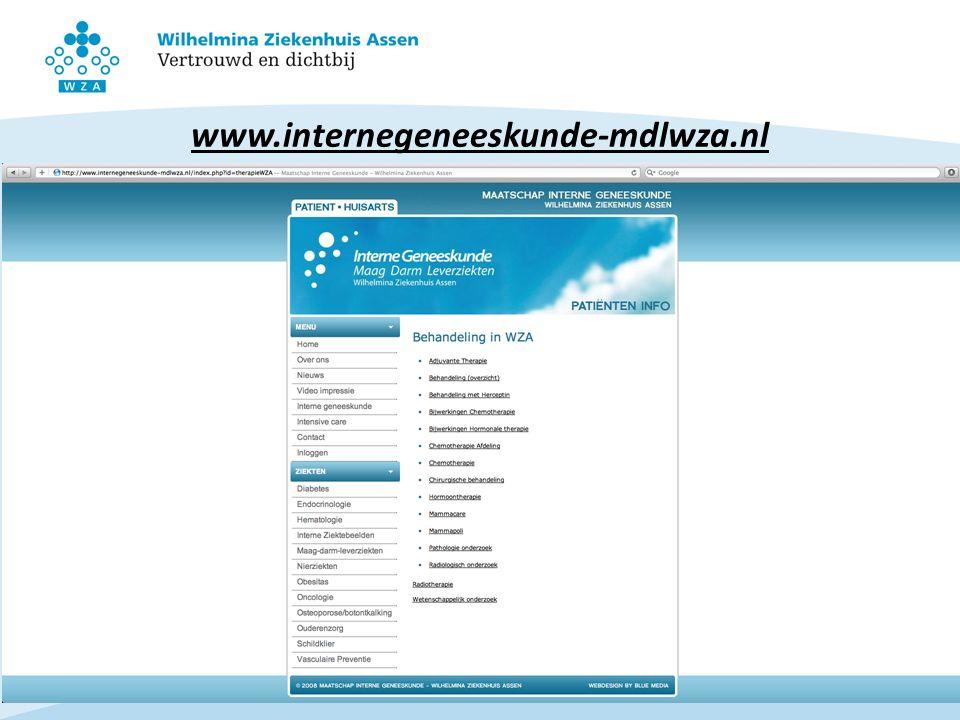 www.internegeneeskunde-mdlwza.nl