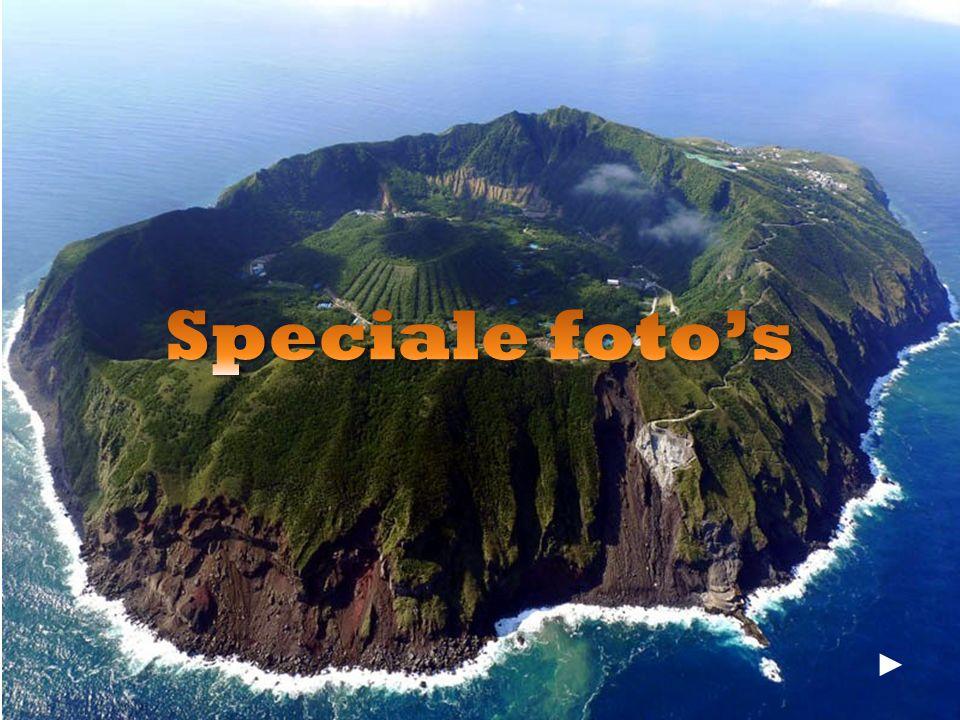 Speciale foto's ►