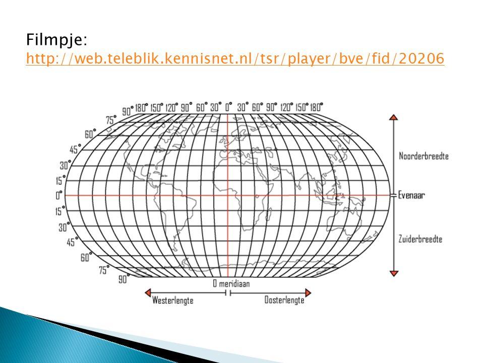 Filmpje: http://web.teleblik.kennisnet.nl/tsr/player/bve/fid/20206