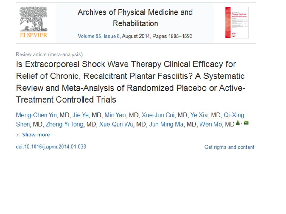 http://www.sciencedirect.com/science/article/pii/S000399931400207X