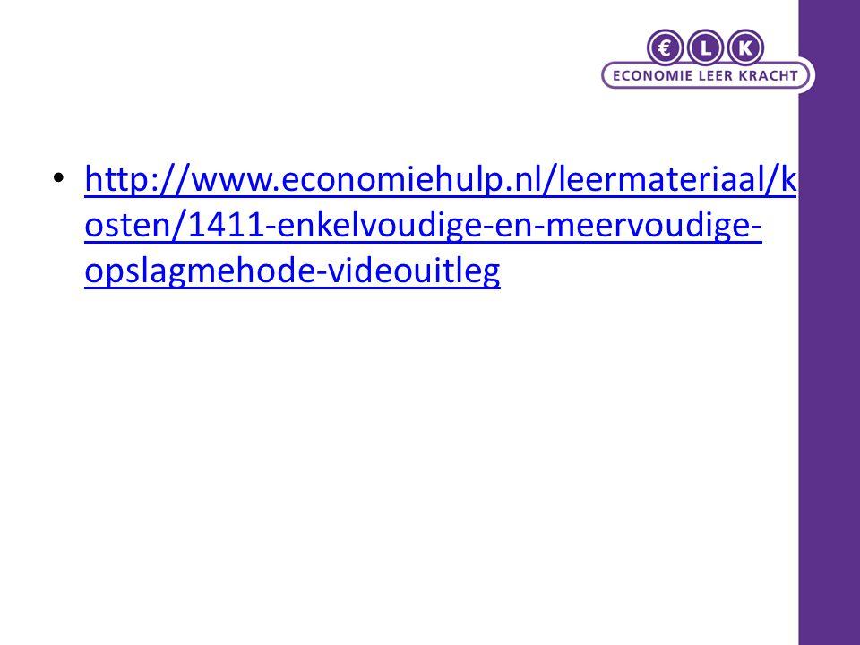 http://www. economiehulp
