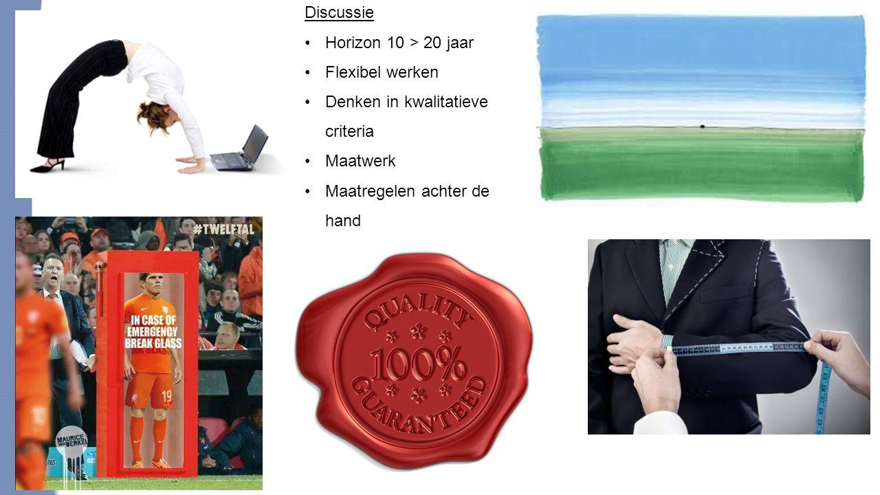 Dank voor uw aandacht! Kennisplatform m.e.r. www.commissiemer.nl