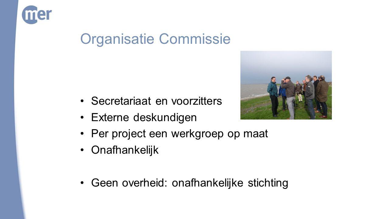 wat kan de Commissie voor u doen