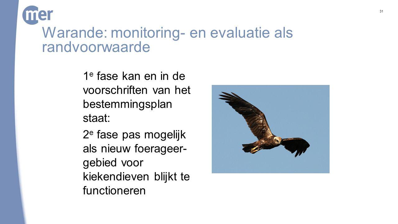 nuttige m.e.r.-informatie in stappen