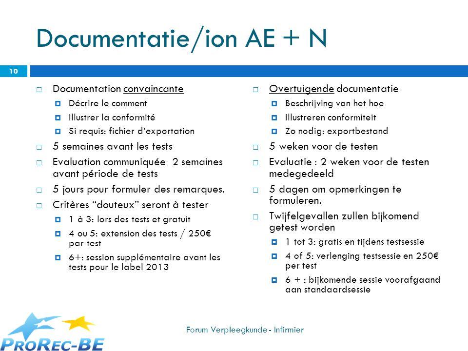 Documentatie/ion AE + N