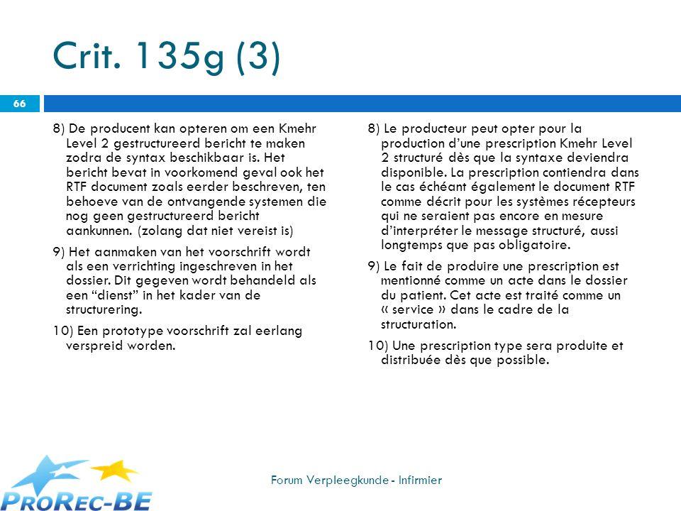 Crit. 135g (3)