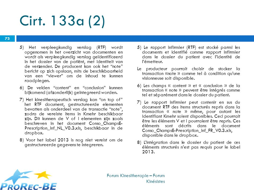 Cirt. 133a (2)