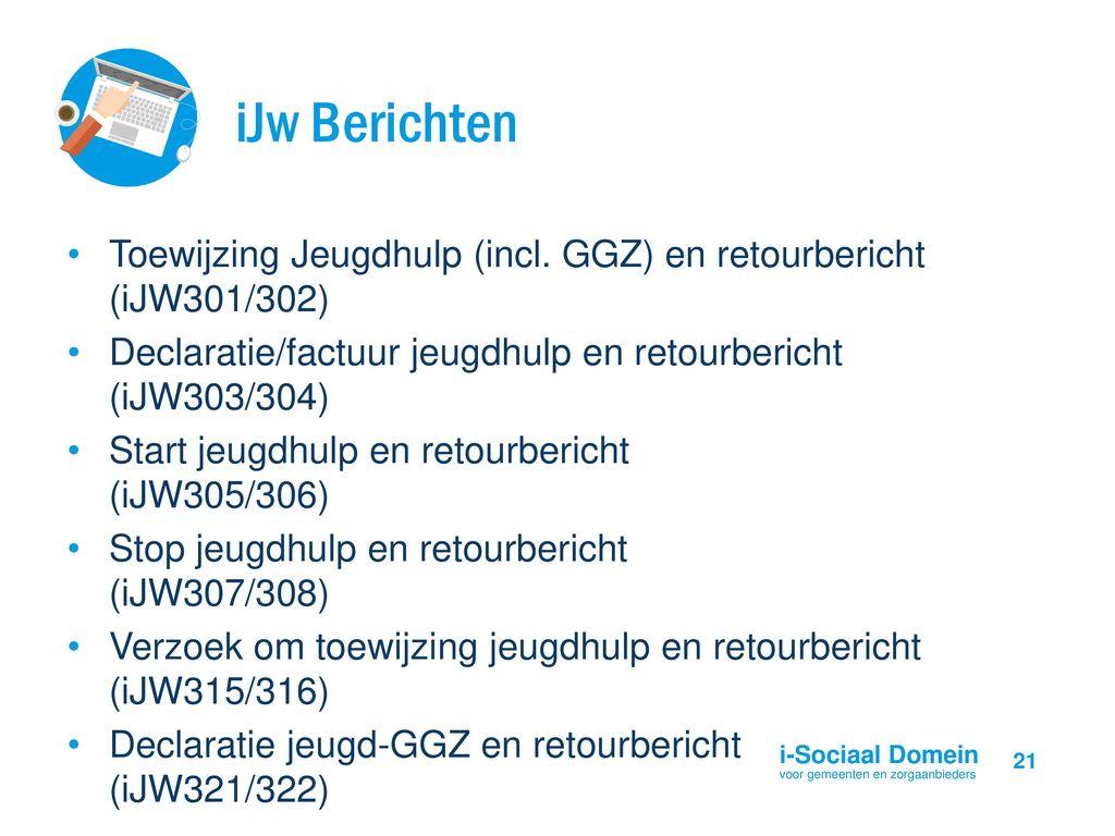 uitleg dbc declaratie systeem
