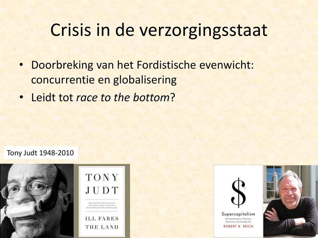 crisis ggz assen