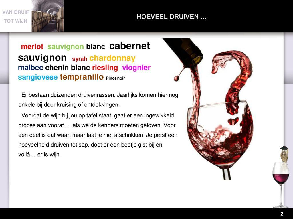 flessen wijn sangiovese