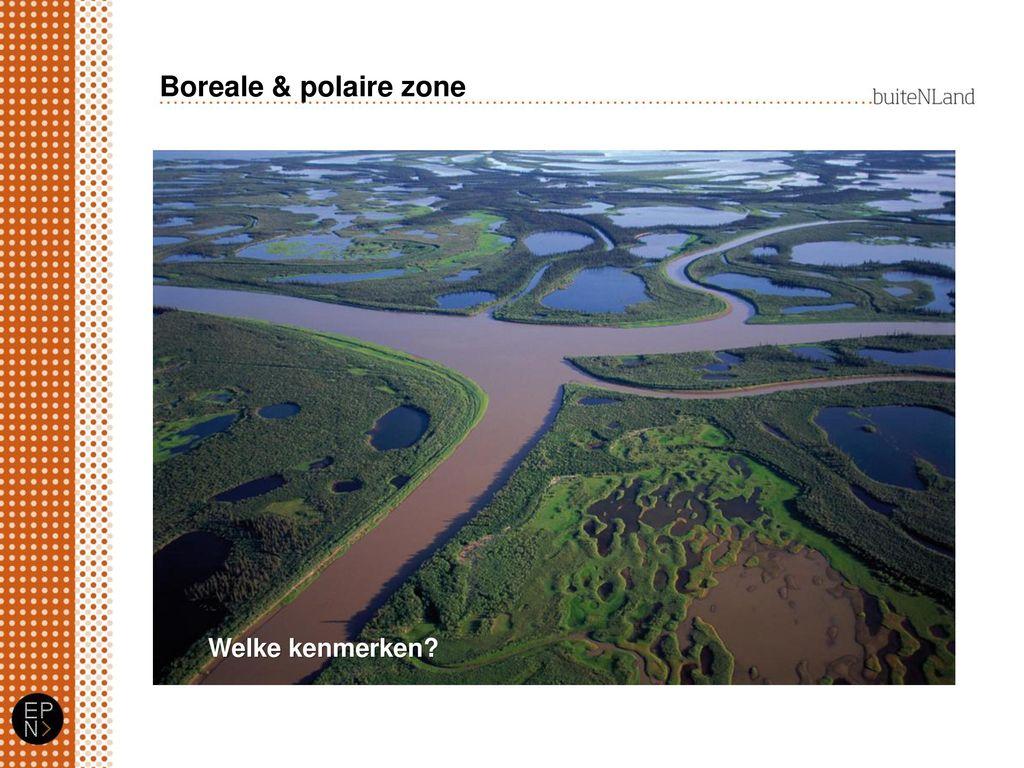 4 Havo 2 Klimaat En Landschap § Ppt Video Online Download