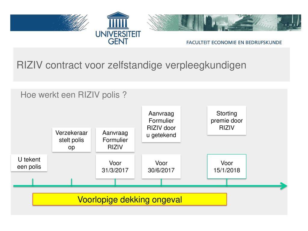 contract formulier voorbeeld
