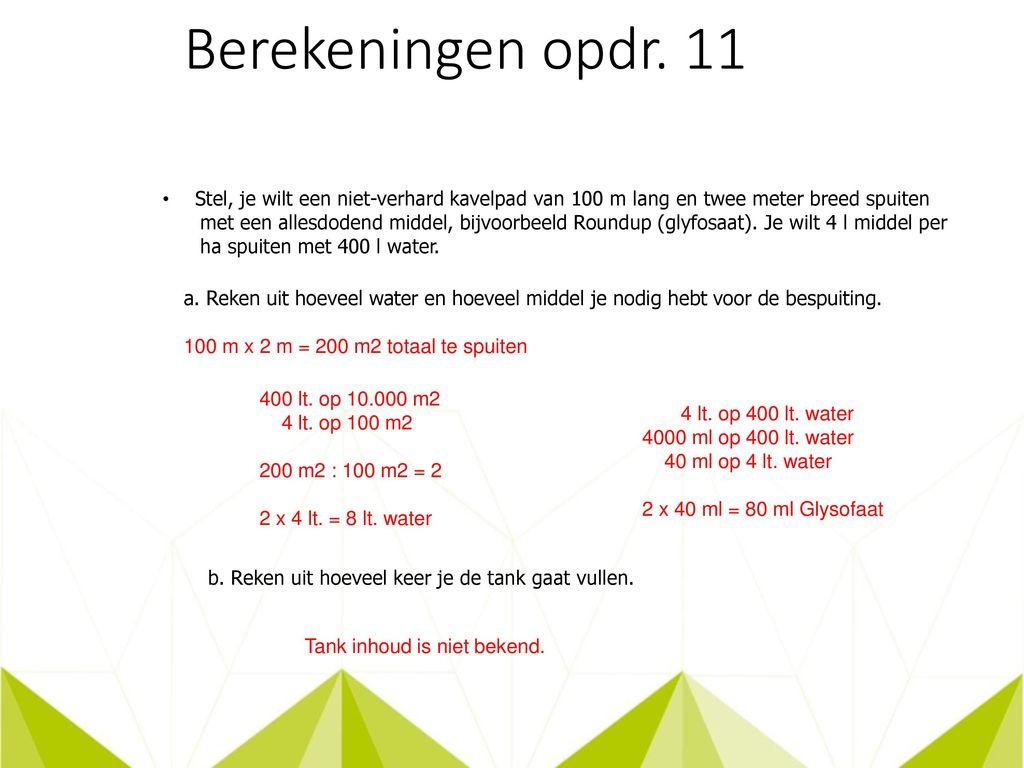 Stunning Hoeveel Verlichting Per M2 Images - Ideeën Voor Thuis ...