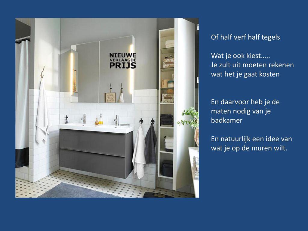 Afzuiging Badkamer Nodig : Afzuiging badkamer hoeveel images ventilatie badkamer en wc