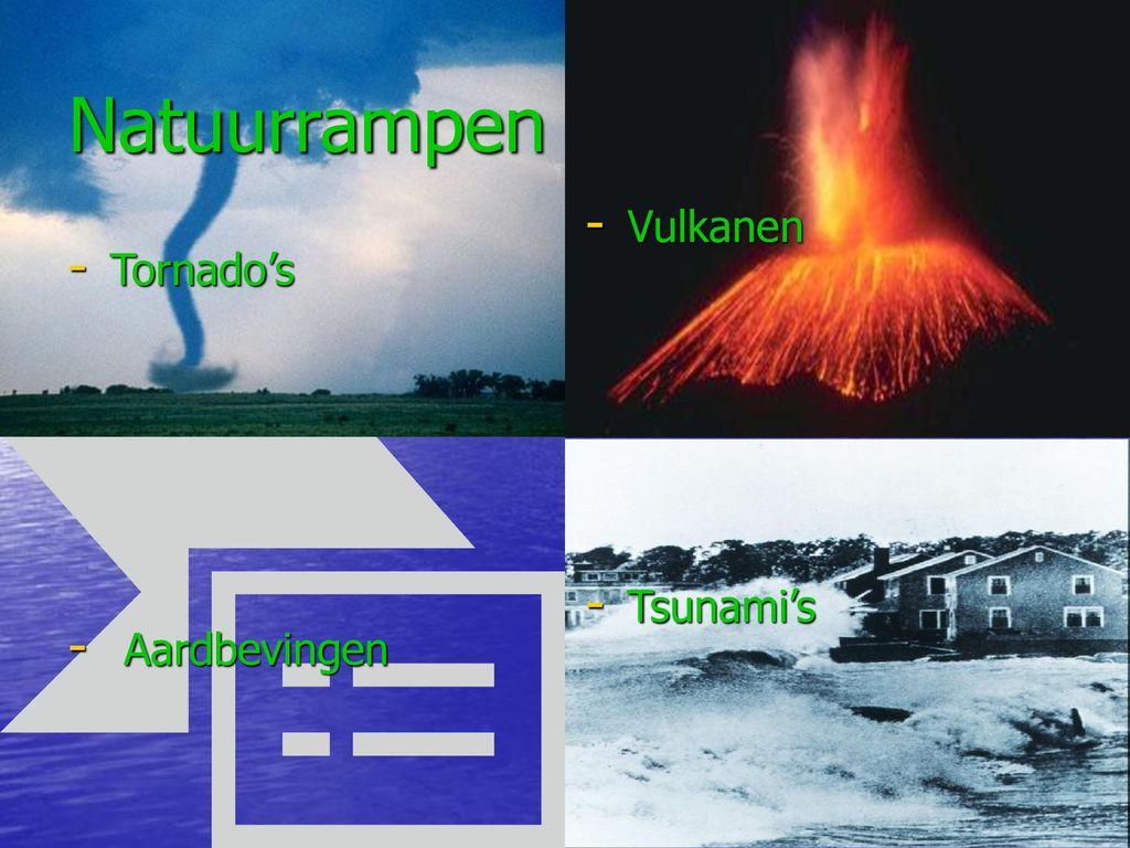 schade vulkaan japan