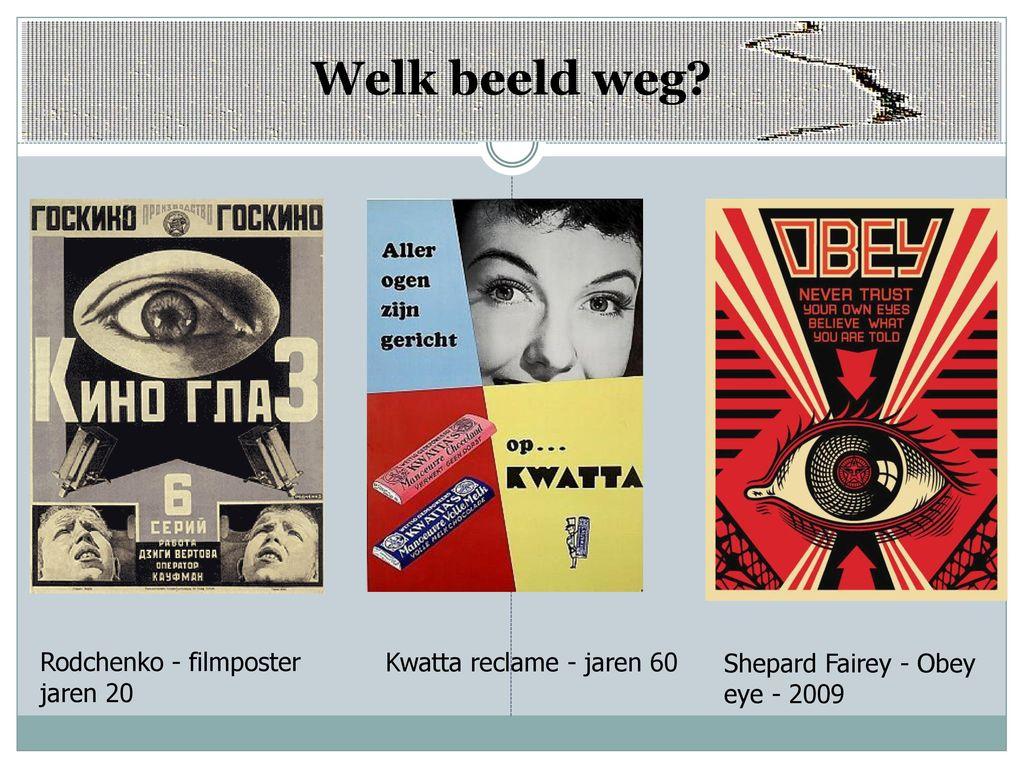 reclame jaren 60