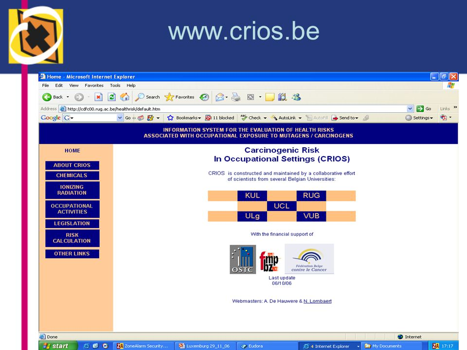 www.crios.be
