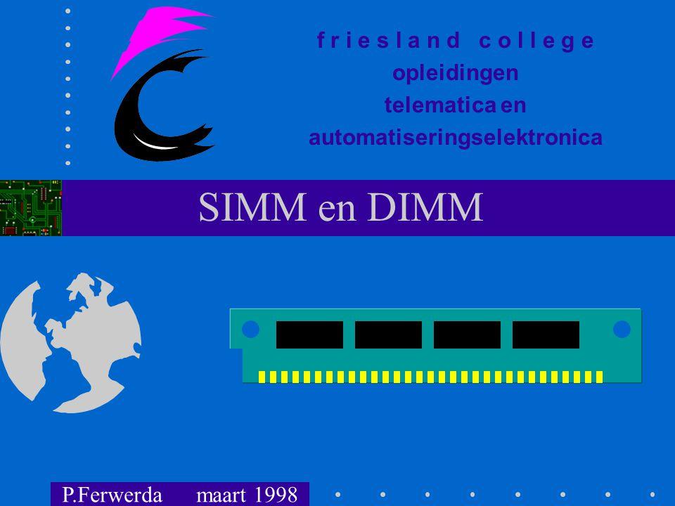 automatiseringselektronica