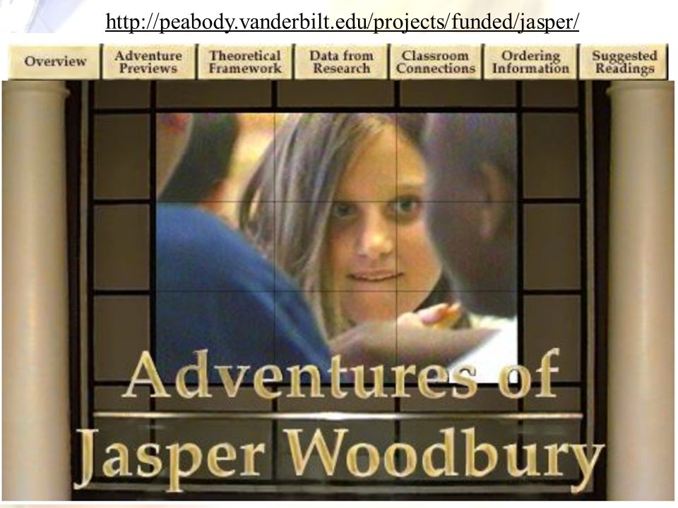 http://peabody.vanderbilt.edu/projects/funded/jasper/