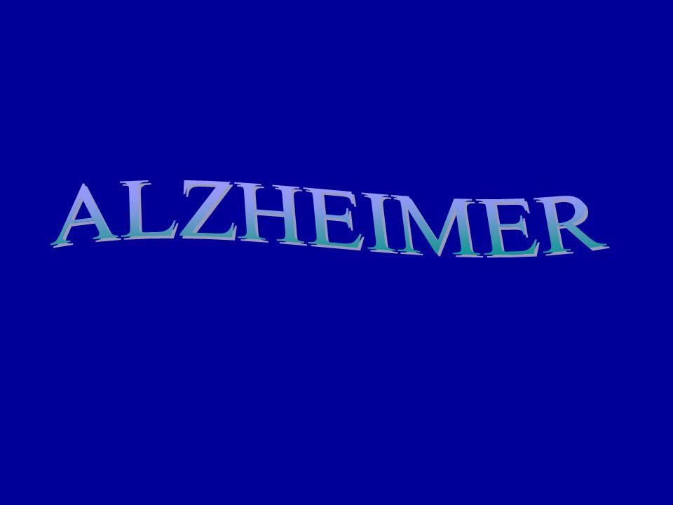 ALZHEI ALZHEIMER
