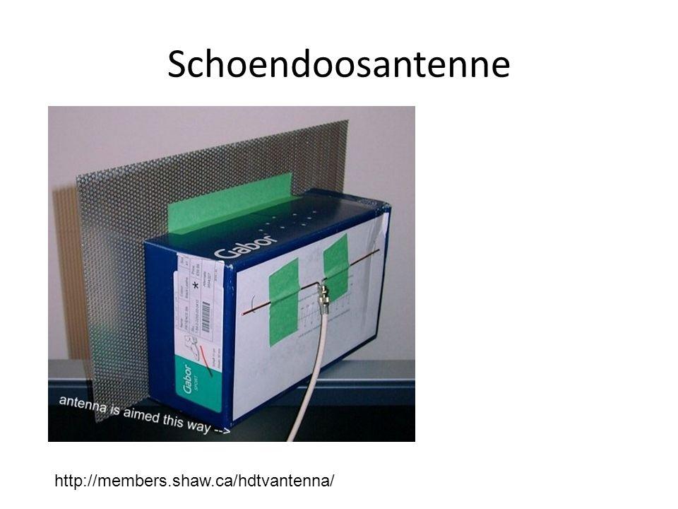 Schoendoosantenne http://members.shaw.ca/hdtvantenna/