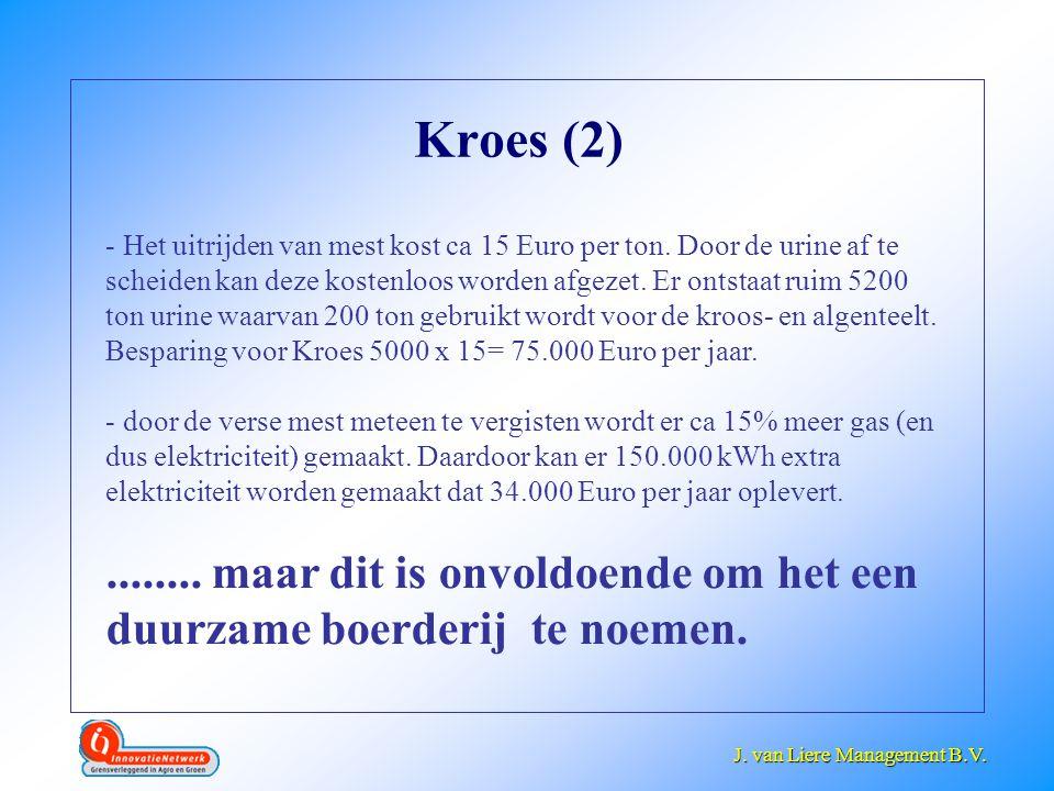 Kroes (2)