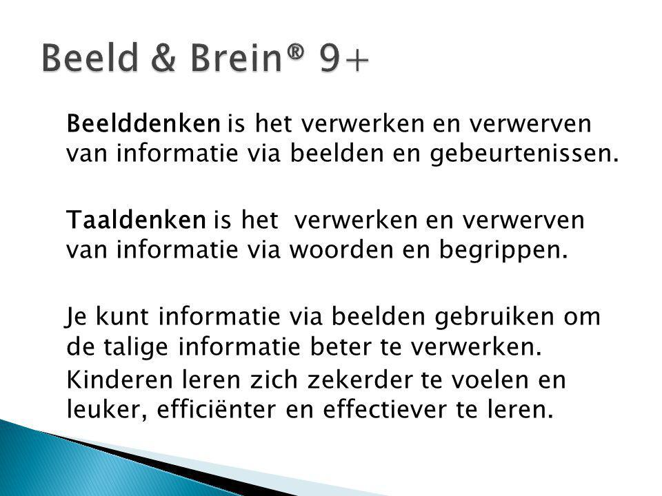 Beeld & Brein® 9+