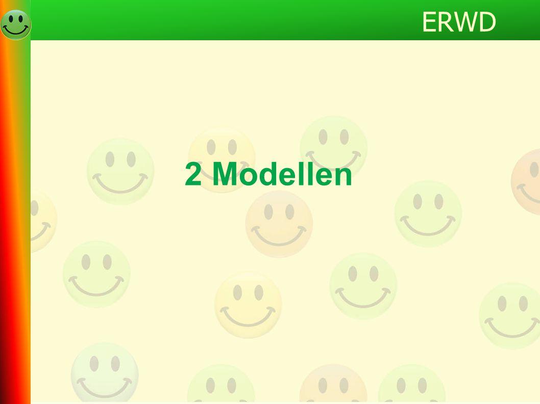 2 Modellen ERWD ERWD Protocol PO is gericht op preventie