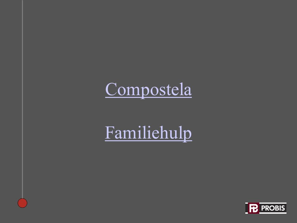 Compostela Familiehulp
