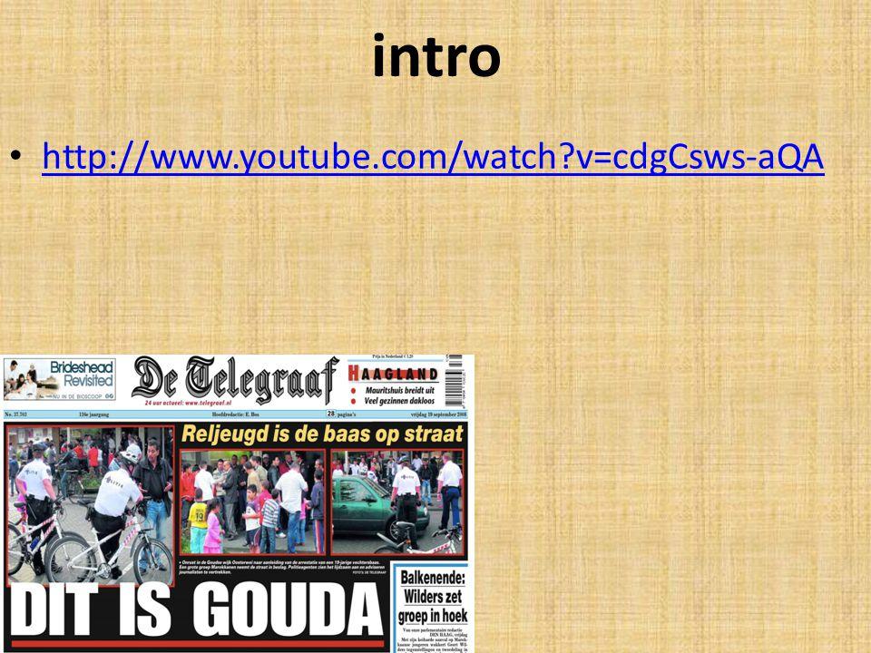 intro http://www.youtube.com/watch v=cdgCsws-aQA