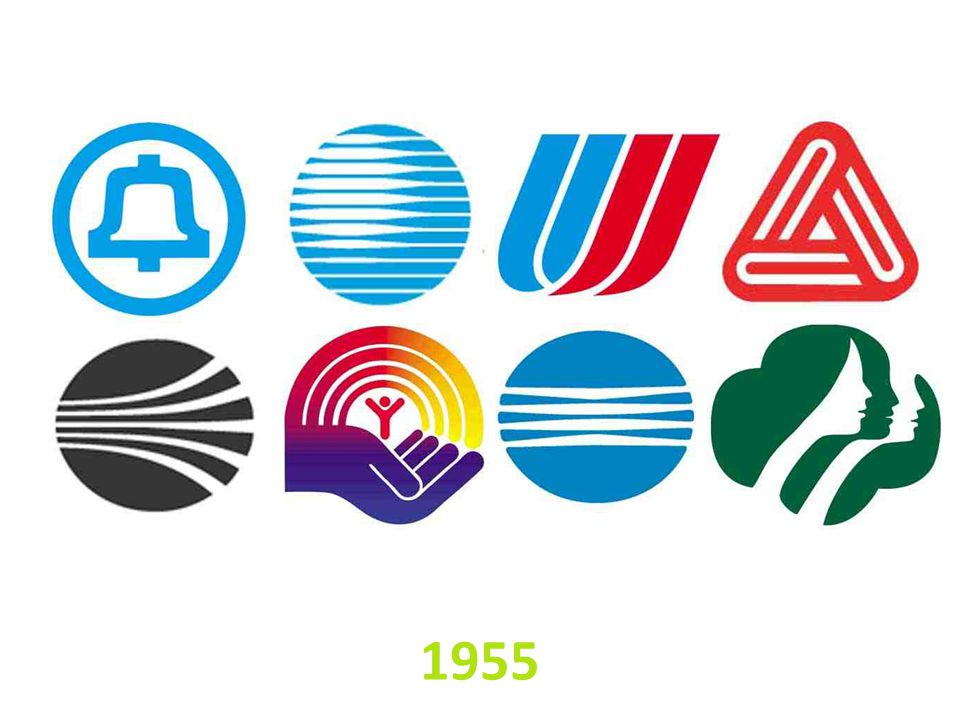 Saul Bass is amongst the most significant pioneer in animated graphic design, and that his work marks the true beginning of what is now commonly referred to as motion graphics. His work included title sequences for popular films such as The Man With The Golden Arm (1955), Vertigo (1958), Anatomy of a Murder (1959), North by Northwest (1959), Psycho (1960), and Advise & Consent (1962). His designs were simple, but effectively communicated the mood of the film.