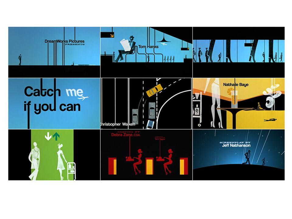 Catch Me If You Can is een film uit 2002 van Steven Spielberg