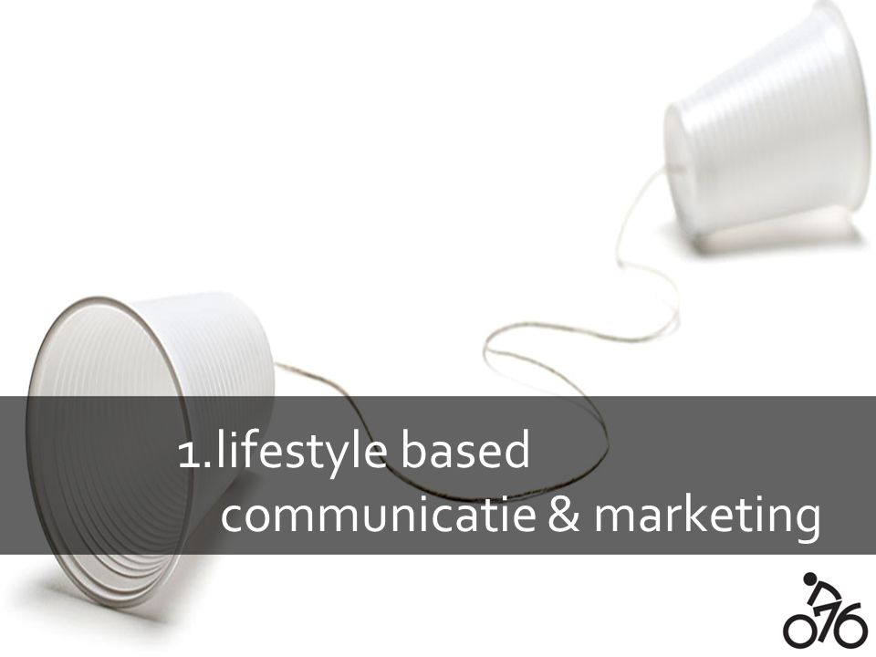 communicatie & marketing