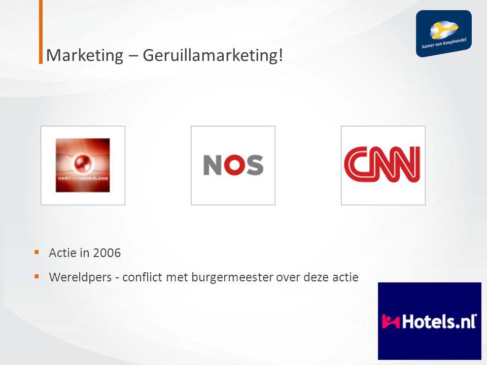 Marketing – Geruillamarketing!