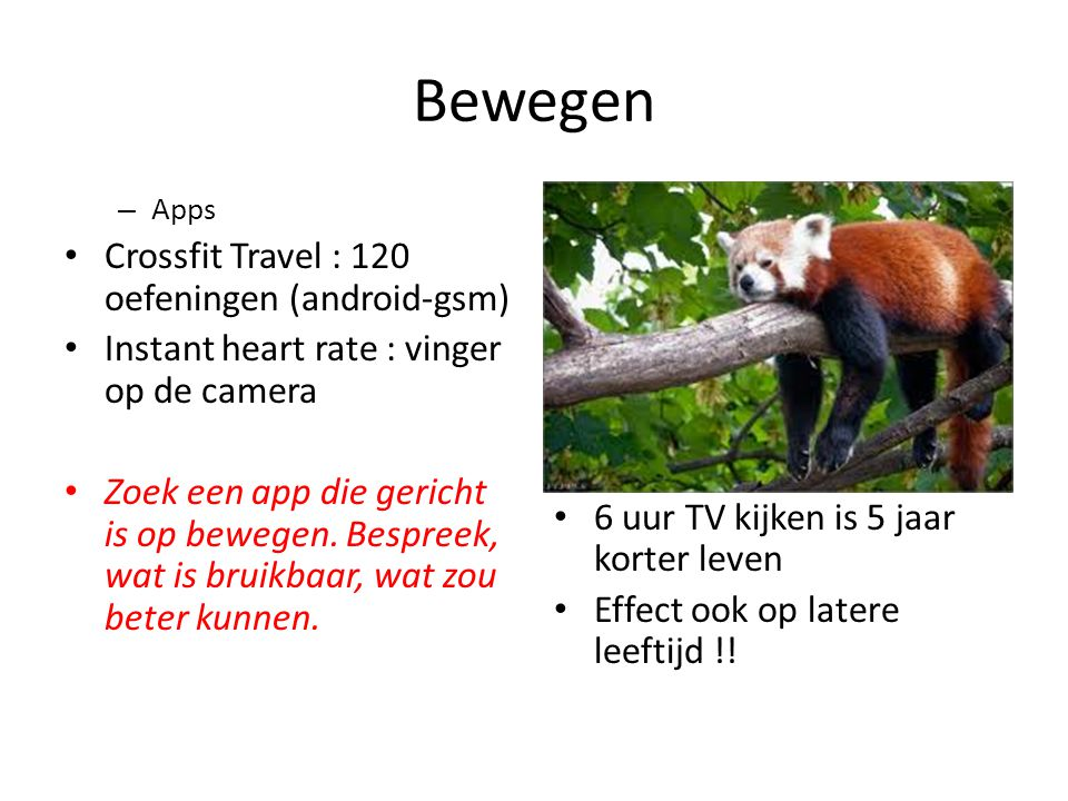 Bewegen Crossfit Travel : 120 oefeningen (android-gsm)