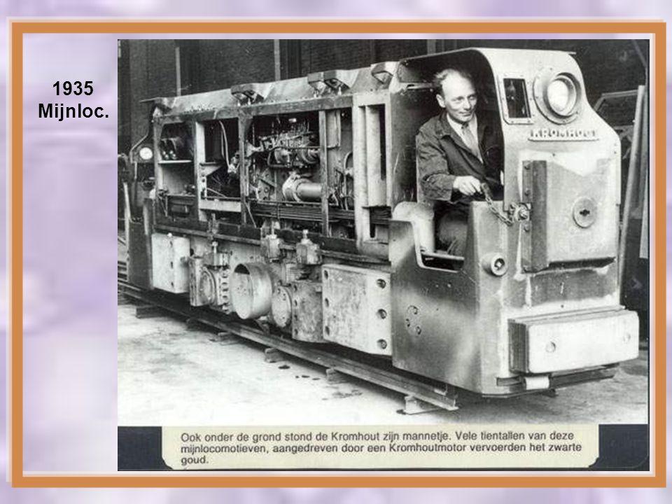 1935 Mijnloc.