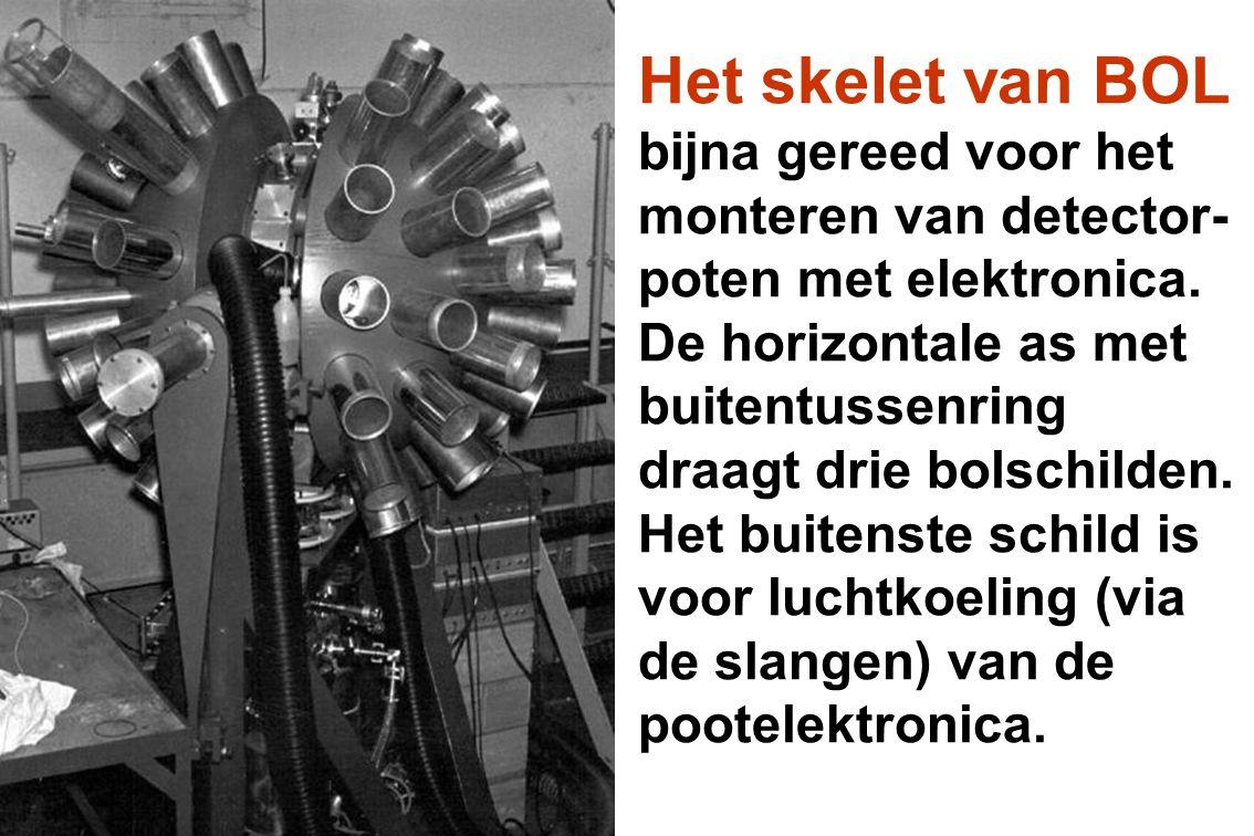 5. Electronica met transistoren